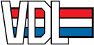 https://tracking.vdlagrotech.nl/image/7220/0/1566/b0f9ccd47f23a68e7ef1c35b11d135c6/VDL-logo.png