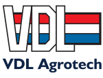 https://tracking.vdlagrotech.nl/image/7220/0/1652/1f4bfcd8c35b087b201a3475095aa167/VDL%20Agrotech.png
