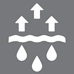 https://tracking.vdlagrotech.nl/image/7220/0/1790/d3895598762f34abeae72b1ad4b2aea2/DryTechAgroTrends.png