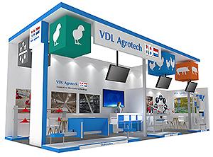 https://tracking.vdlagrotech.nl/image/7220/0/2407/201f812777a8862a9f9a8ee428e25030/StandVIVAsia2019.jpg
