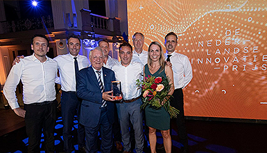 https://tracking.vdlagrotech.nl/image/7220/0/2687/78aabc660a998a7b7ca5809bca4d09ad/InnovationAward.png